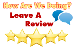 carpet-hardwood-installer-review-york-pa