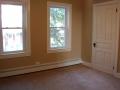 bedroom-3-8-a