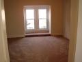 bedroom-5-3-a