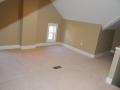 carpet-install-0110