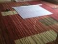 carpet-install-1796