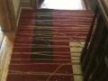 carpet-install-1797