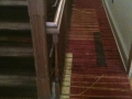 carpet-install-1798