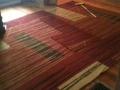 carpet-install-1799