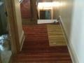 carpet-install-1801