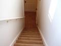 stair-2-9-a