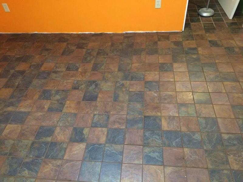 Ceramic Tile Installation Photos Brad Bishop Flooring Installer