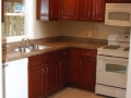 a-2679-kitchen-1