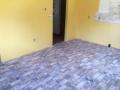 ceramic-tile 12