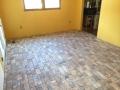 ceramic-tile 13