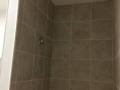 ceramic-tile 8