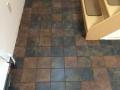 ceramic-tile-install-1