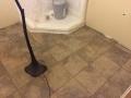 ceramic-tile-install-4