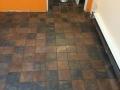 ceramic-tile-install-5