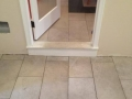 ceramic-tile-installed-2221