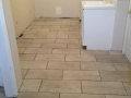 ceramic-tile-installed-2222