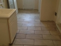 ceramic-tile-installed-2223