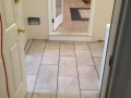 ceramic-tile-installed-2224
