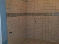 ceramic-tile-installed-2351