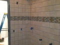 ceramic-tile-installed-2352