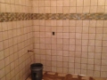ceramic-tile-installed-2353