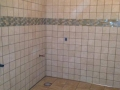 ceramic-tile-installed-2354