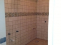 ceramic-tile-installed-2355