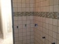 ceramic-tile-installed-2356