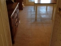 new tile 2