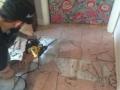 new tile 6