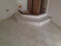 white tile 2