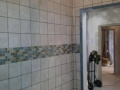 ceramic-tile-installed-2357