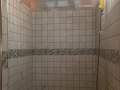 ceramic-tile-installed-2360