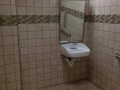 ceramic-tile-installed-2400