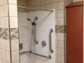 ceramic-tile-installed-2402