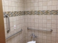 ceramic-tile-installed-2404