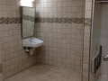 ceramic-tile-installed-2405