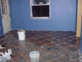 ceramic-tile-installed-p110