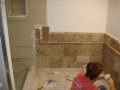 ceramic-tile-installed-work-032