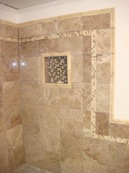Surprising Ceramic Tile York Pa Ideas - Simple Design Home ...