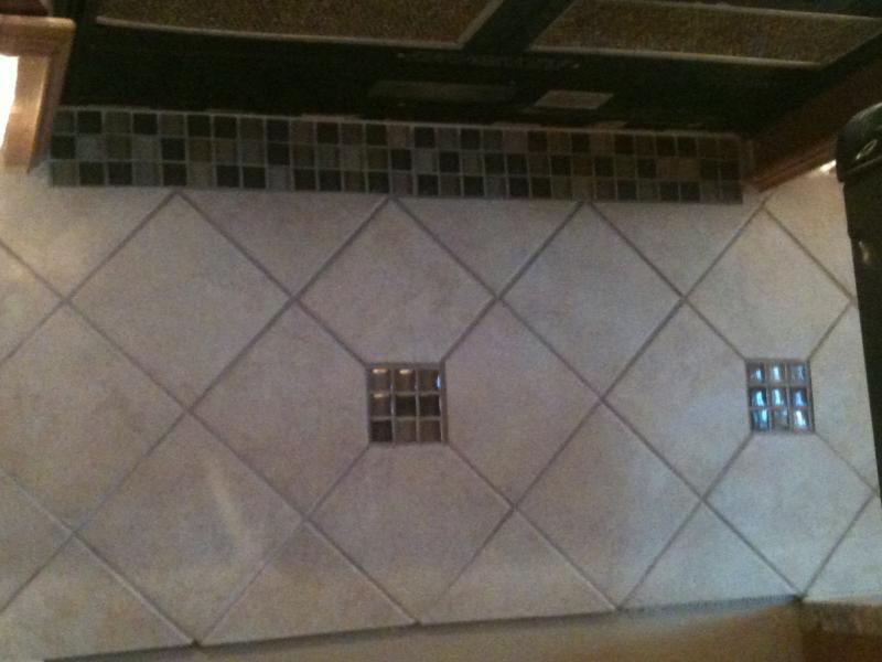 ceramic tile installers ta - 28 images - ceramic tile installation ...