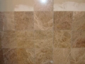ceramic-tile-installed-012
