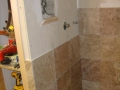 ceramic-tile-installed-013