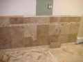 ceramic-tile-installed-014
