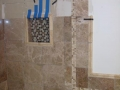 ceramic-tile-installed-015