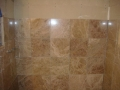 ceramic-tile-installed-016