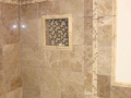 ceramic-tile-installed-021