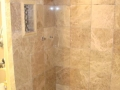 ceramic-tile-installed-023