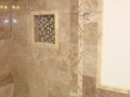 ceramic-tile-installed-027