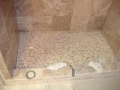 ceramic-tile-installed-028